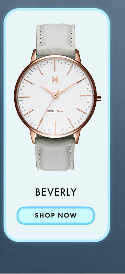 Beverly   Shop Now