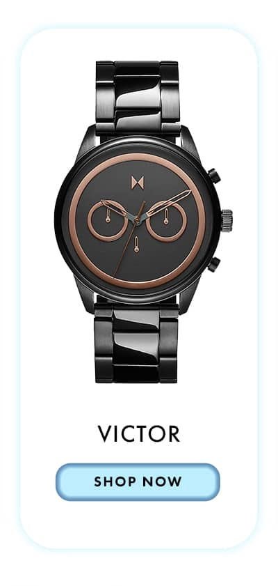 Victor   Shop Now