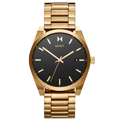 Aether Gold | Shop Now